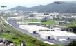 北陸新幹線、福井と石川の車両基地