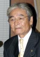 元吉本新喜劇、船場太郎さん死去