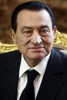 エジプトのムバラク元大統領死去