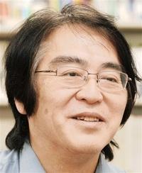 【現論】ポストAIの時代 「情報」から「生命」へ 広井良典 (京都大こころの未来研究センター教授)