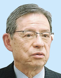 関電トップ辞任 識者評論