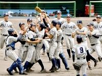 高校野球2019年、福井県内回顧