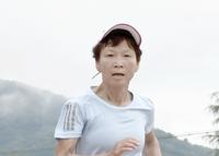マラソン西島美保子、勝負のポイントはペース配分「最後まで走り抜く」 東京パラリンピック8月24日開幕
