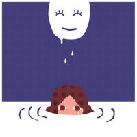 「ノー」を言える介護者に 献身と保身のはざまで_夫、脳内出血で倒れる(7)
