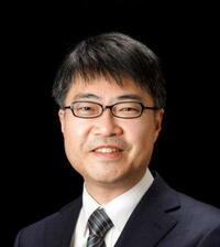 江崎賞に染谷隆夫東大教授