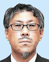 関係改善 糸口探る好機 小針進 静岡県立大教授 識者評論