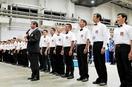 日本ボクシング連盟、異例の試み