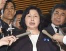 安倍晋三首相に要望「直接交渉を」
