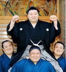正代 大関昇進 アマ相撲出身者 台頭 学生出身…