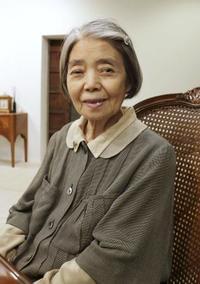 樹木希林さんが死去、75歳
