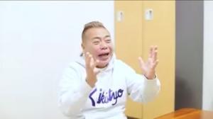 AbemaTVで4月10日に生特番を行う出川哲朗 (C)AbemaTV