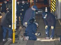 広島2人殺傷、二審も懲役27年