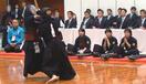 【動画】福井国体剣道女子が初4強
