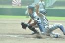 高校野球、敦賀気比と若狭が8強
