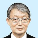 新聞協会会長山口氏を選任