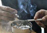 男性喫煙率3割切る