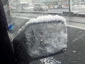 コロナ禍で今年は車で帰省する方は必見…長距離移動前にチェックすべきこと 年末年始は雪道での運転にも注意