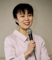 11月28日に佐藤たまき博士講演会、「海竜展」合わせ福井県立恐竜博物館で