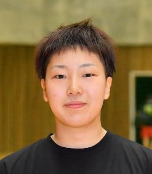 山口茜、28日に福井で試合