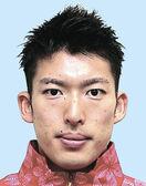 福井新聞スポーツ賞【優秀選手特別賞】