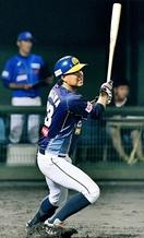 BCL福井、競り勝ち3位確定