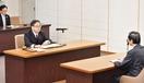 大飯原発27日に知事が再稼働同意