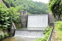 小水力発電 出資募る おおい町地域電力 13日説明会 再生エネ普及へ理解を