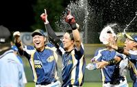 福井、石川に延長サヨナラ勝ち