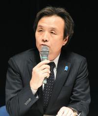 北朝鮮の「拉致解決済み」批判