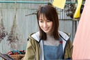 """矢田亜希子、『恋のチカラ』以来""""木10""""ラブスト…"""