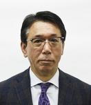 高浜町長選挙、現職野瀬豊氏が4選