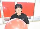 55歳以上が元気になる体操教室