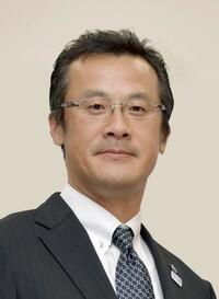 バレーボール男子日本代表の中垣内祐一監督が9月末退任 「期待する温かい言葉」感謝