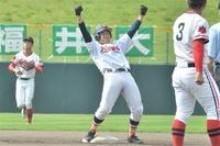 夏の高校野球福井大会2回戦の結果まとめ 敦賀気比や福井工大福井、北陸が2回戦進出、2021年