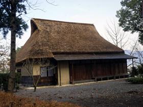 福井県最古の現存民家