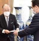 敦賀の中小支援6項目緊急要望 会議所が市に