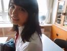 欅坂46・長濱ねるの素顔に大接近 写真集オフ動画…
