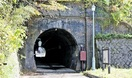 日本遺産に南越前町、敦賀市の鉄道史