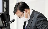 子会社新たに303万円 高浜町元助役から7人 関電金品受領