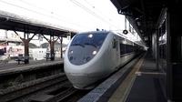 北陸新幹線「鯖江は不便になりそう」