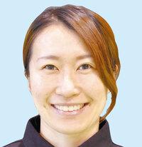 東京五輪出場の石立真悠子が現役引退 ハンドボール日本代表、出場予定の三重国体中止で決断