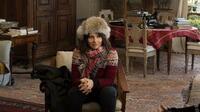 『冬時間のパリ』 軽妙でウイットに富んだ会話劇