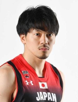 東京五輪バスケットボール男子、日…
