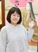 市立博物館学芸員 加藤敦子さん 敦賀の素晴らし…
