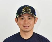 田中雅彦コーチが監督に昇格へ