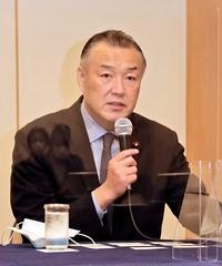 福井維新が衆院選1、2区で擁立狙う