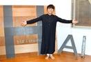 美術作家 福井に集え 移住の浅野さん 創作の場…