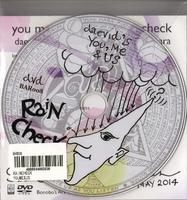 YOU ME&US『Rain Check』