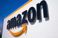 アマゾン、ポッドキャスト買収か