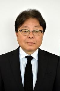 越前市長選挙、前福井県副知事の山田賢一氏を擁立へ 地元市議会有志が支持
